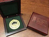 thumbnail_Frankly Speaking Medal.jpg