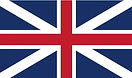flag-of-great-britain-flag-of-the-united