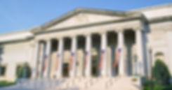 DAR Constitution Hall.jpg