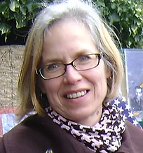 Laurie Atkins .png