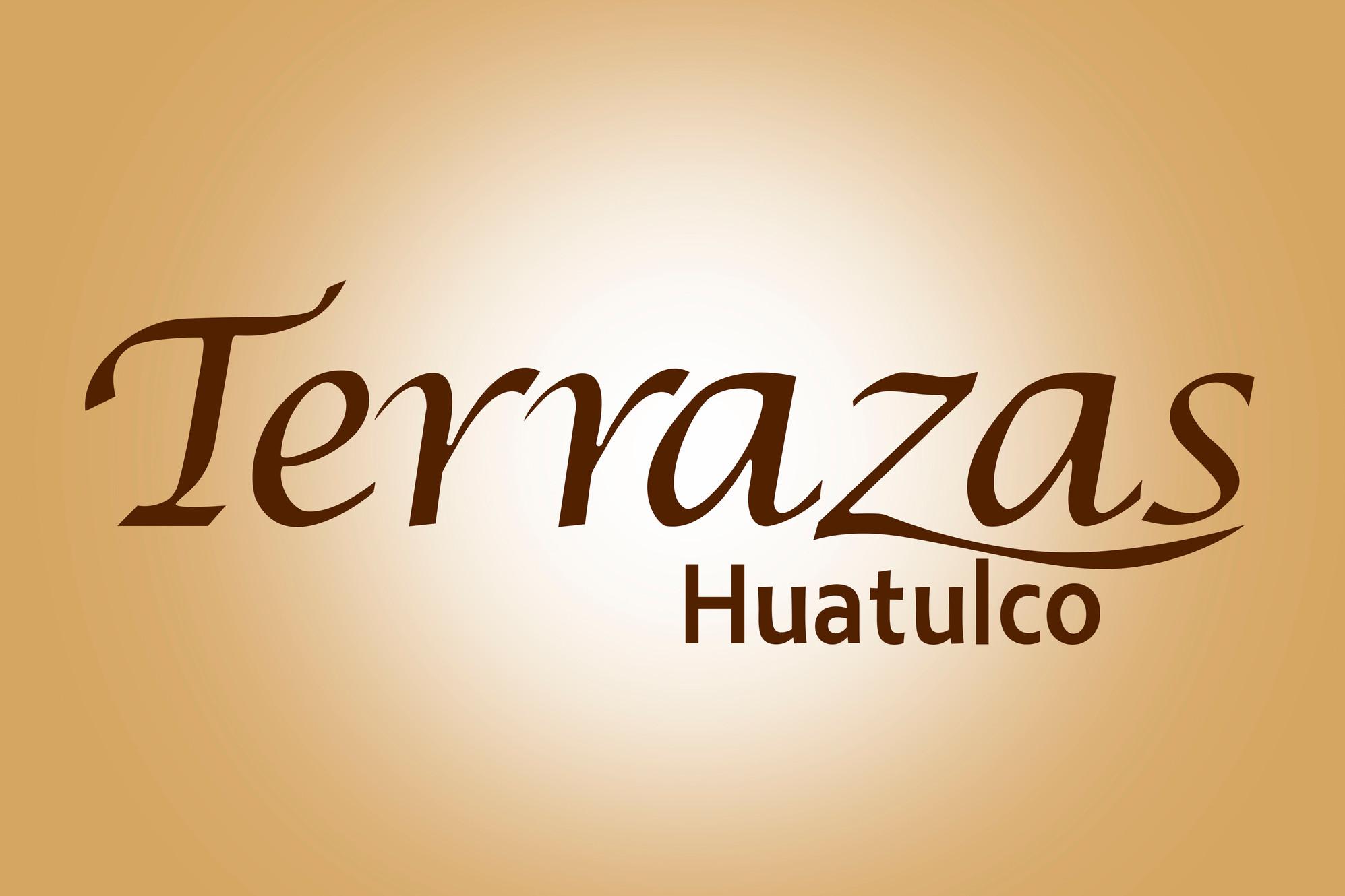 Terrazas Huatulco Terrazashuatulco Rentals Bahías De Huatulco