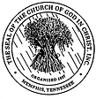 Cogic.png