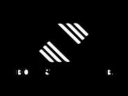 boys-girls-club-logo.png