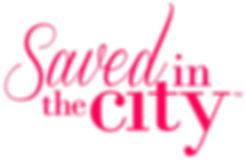 SavedintheCityLogoPink.jpg