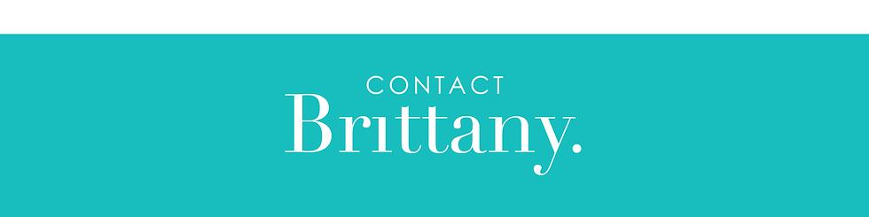 contactBrittanybanner.png