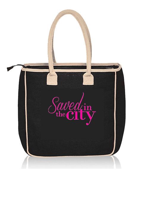 SITC Tote Bag