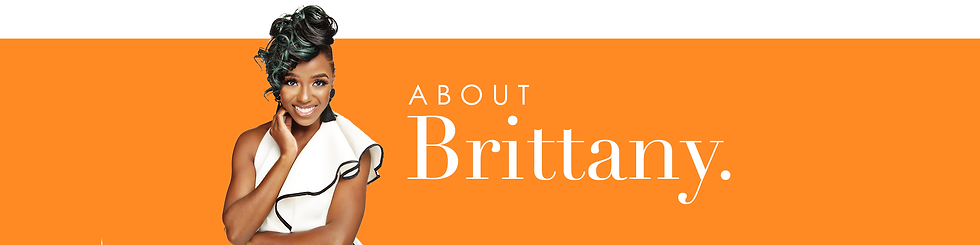 brittanymortonbanner2b.png