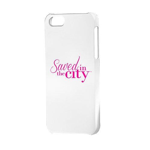 SITC iPhone Case