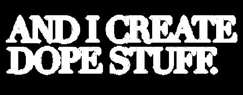 Creatdopestuff.png