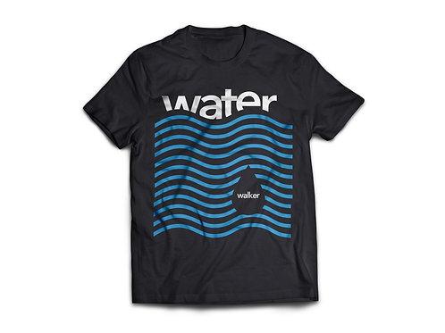 Water Walker Tee