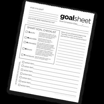 Goalsheet.png
