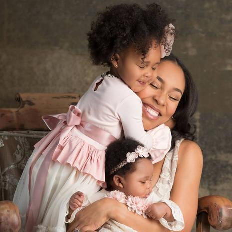 Mommy's Girls (1).jpg