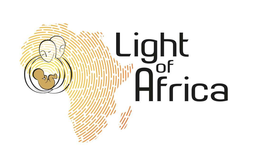 Ligth of Africa propo logo1-1-1_1.JPEG