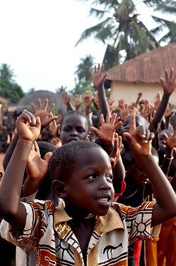 children-331233.jpg