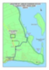 JG Estate & SFTZ Location map.jpg