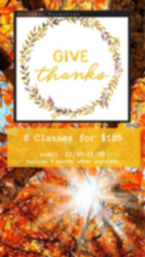 Give Thanks (1).png