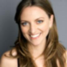 Laura Konz, Pilates instructor at JK Zen Fitness