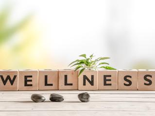 Announcing the Launch of JK Zen Wellness