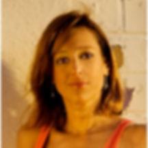 Monica Schuller, Pilates instructor at JK Zen Fitness