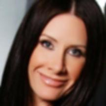 Chris Ann Reuter, Pilates instructor at JK Zen Fitness