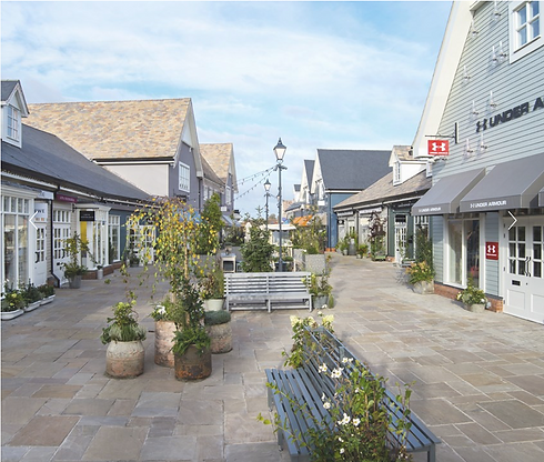 BicesterVillage.png