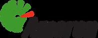 1200px-Ameren_logo.svg.png