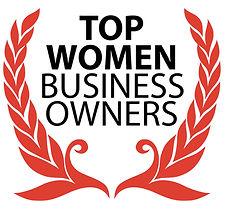 Top Women Logo 2019.jpg
