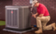 air condtioner ac repair new ac install st. louis missouri best hvac company