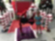 Floating Santa.jpg