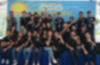 JNR Entertainment Singapore Crews