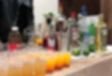 best top Bartending Service Singapore set up rental hire rent