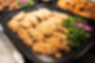 Fried chicken wing - mid wing.jpg