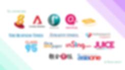 media jnr entertainment event management company event planner event company singapore