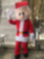 Santa Claus Mascot 2017.jpg