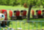 trackless train kids ride singpore rental