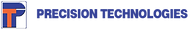 pretech logo.png