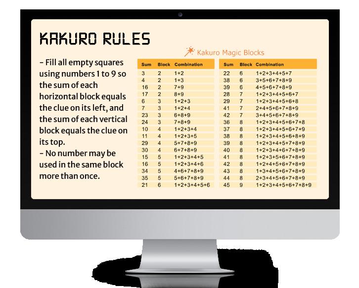kakuro rules.png