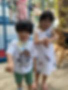 glitter tattoo service singapore kids birthday party entertainment best top cheap 2020