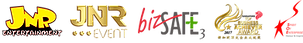 award logo jnr entertainment.png