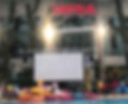 Truss 20x12ft movie screen.jpg