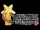 singapore's outstanding enterprise 2015 2016 award event management company jnr entertainment