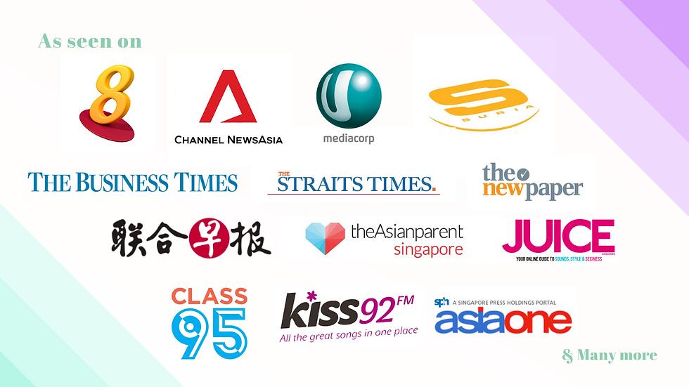jnr entertainment jnr event media coverage