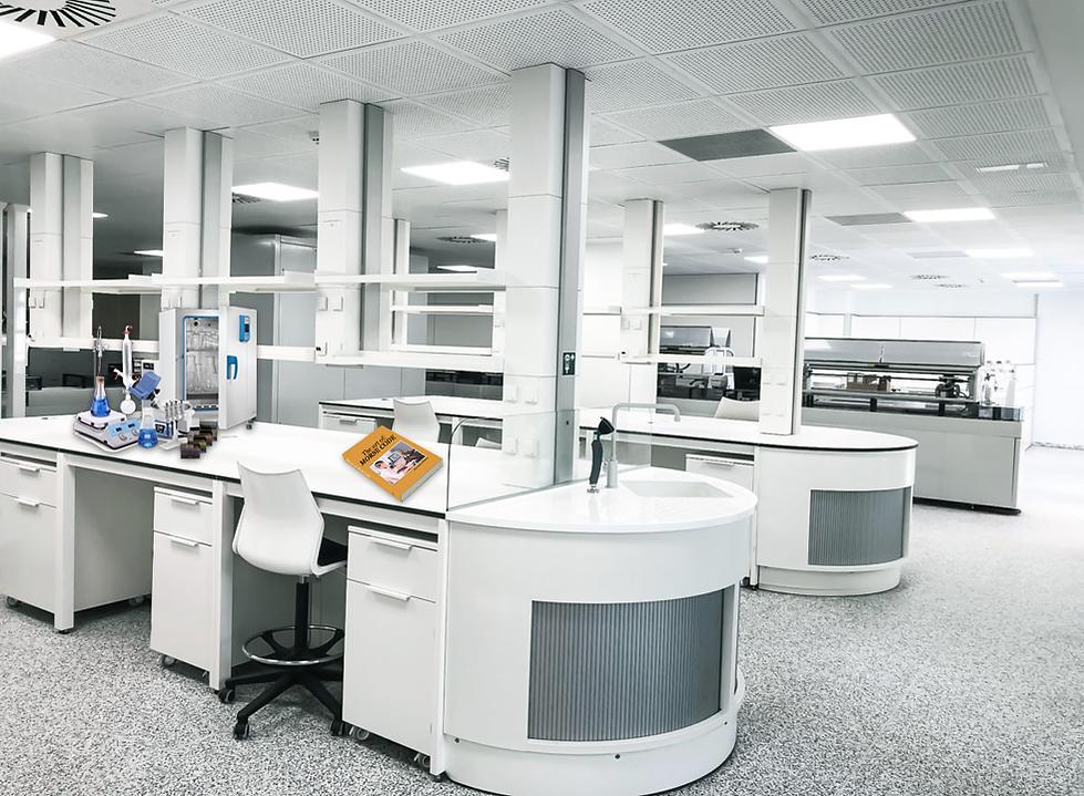 lab12 inside.png