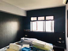 HDB home painting service singapore
