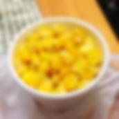Cupcorn.png