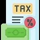 tax accountant tax service tax preparation