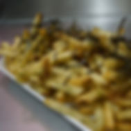 seaweed fries.jpeg
