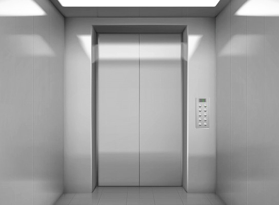lift inside.jpg