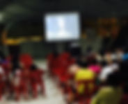 Movie Screening under Multi hall.jpg