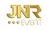 JNR EVENT LOGO GOLDEN.png